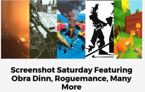 2017-08-13 11_18_46-Screenshot Saturday Featuring Obra Dinn, Roguemance, Many More _ Hardcore Gamer